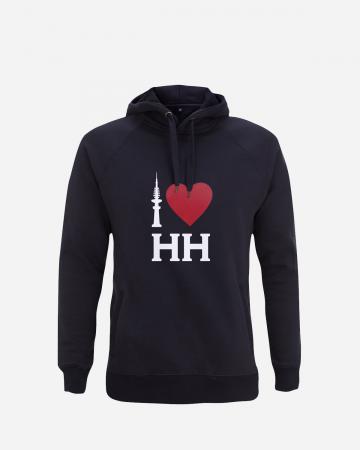 welovehh_hoodie_blau_front