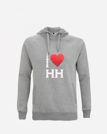 welovehh_hoodie_grau_front